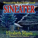 Sineater | Elizabeth Massie
