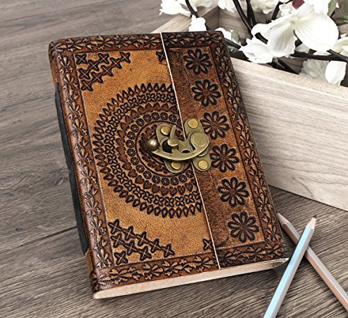 1000 page journal - 6