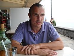 Thomas Joos