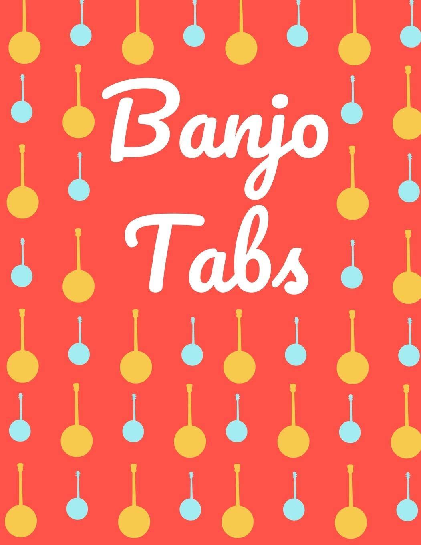 Banjo Tabs: Escriba su propia música de la tablaturas de la Banjo ...