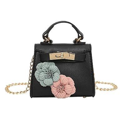39d6e7745a67 Fashion Women Shoulder Bag