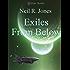 Exiles From Below