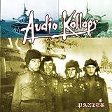 Panzer (lim. Ed.)