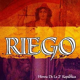 Amazon.com: Himno De Riego. Segunda República De España: Guerra