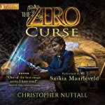 The Zero Curse | Christopher G. Nuttall