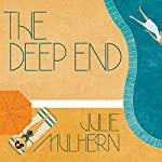 The Deep End: The Country Club Murders, Book 1 | Julie Mulhern
