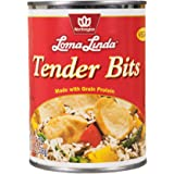Loma Linda - Plant-Based - Tender Bits (19 oz.) – Kosher