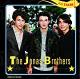 The Jonas Brothers, Katherine Rawson, 1404281347