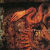 With Vilest Worms To Dwell by Hollenthon (2006-01-01)