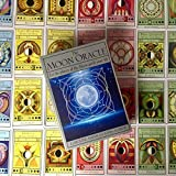 The Moon Oracle: Let the Phases of the Moon Guide