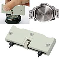 Smart-Uni Watch Battery Change Back Case Cover Opener Remover Screw Wrench Repair...