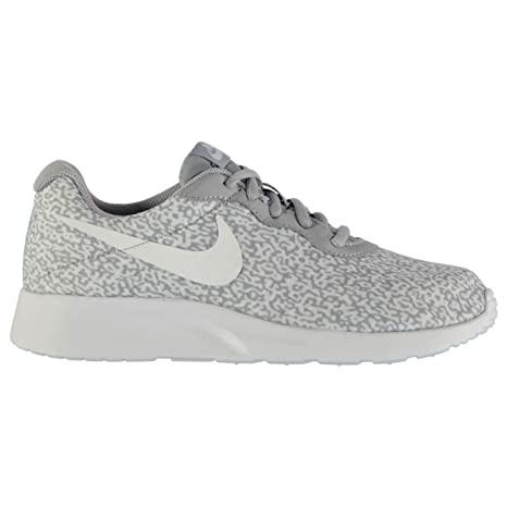 nike lifestyle scarpe donna