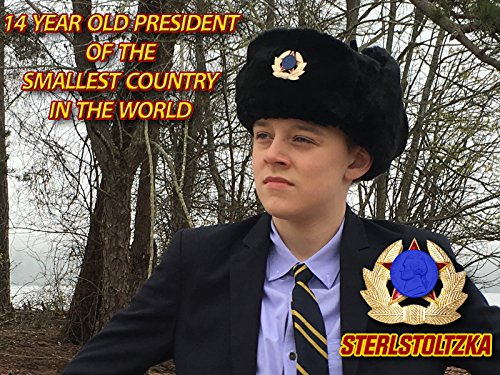 14-year-old-president-of-the-smallest-country-in-the-world