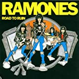 Ramones: Road to Ruin (UK Import) (Audio CD)
