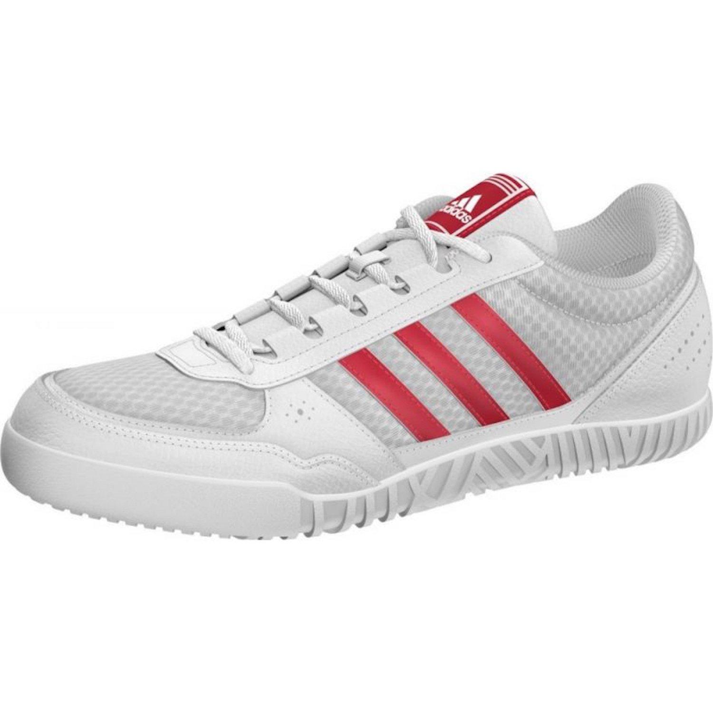 Adidas 24 7 B01NAGL9BV Turnschuhe einen guten Ruf in der Welt