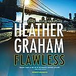 Flawless | Heather Graham