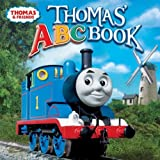 Thomas's ABC Book, Wilbert V. Awdry, 0613121872