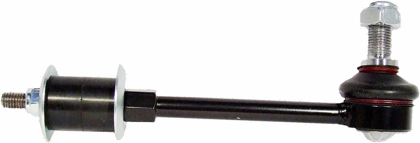Delphi TC1839 Suspension Stabilizer Bar Link Kit