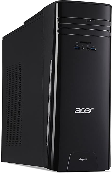 The Best Procesador Para Acer Aspire X