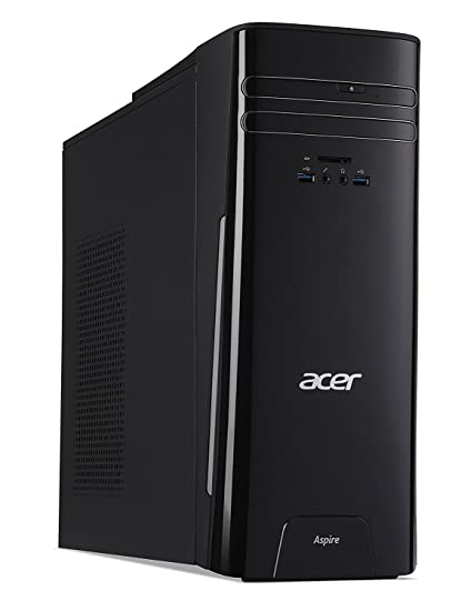 Acer Aspire TC-606 Intel Graphics Drivers for PC