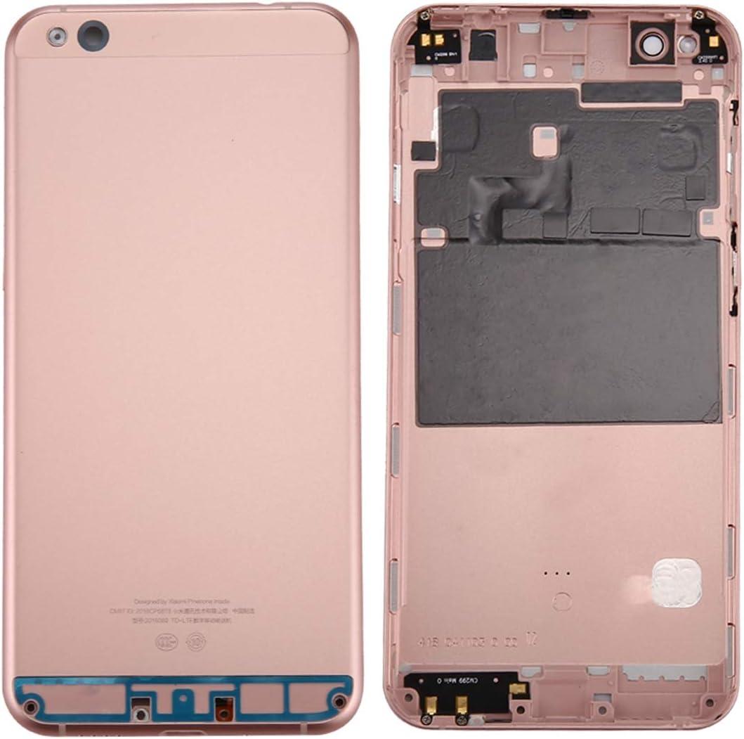 Reemplazo dañado Vieja Cubierta Trasera Celular para Xiaomi Mi 5c ...