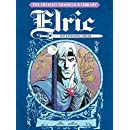 The Michael Moorcock Library - Elric, Vol.5: : The Vanishing Tower