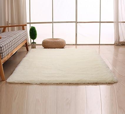 Home & Garden Mat Cute Bedroom Carpet Anti-slip Living Room Ottomans Kitchen Waterproof Mats Lovely Bathtub Bedside Rugs Modern Style Doormat
