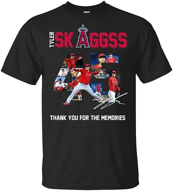 スキャッグス タイラー タイラー・スキャッグスさんの死を受け、MLBと選手会がオピオイド検査導入を検討。代わってマリファナ検査全廃の可能性も