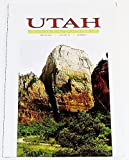 img - for Utah Historical Quarterly (Winter 2012 Volume 80 Number 1) book / textbook / text book