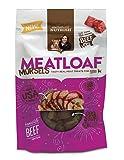 Meatloaf Morsels Dog Treats