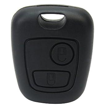 Autoschlüssel Fernbe nung Schlüssel Gehäuse Funkschlüssel f