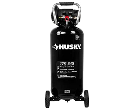 <strong>Husky C201H</strong>