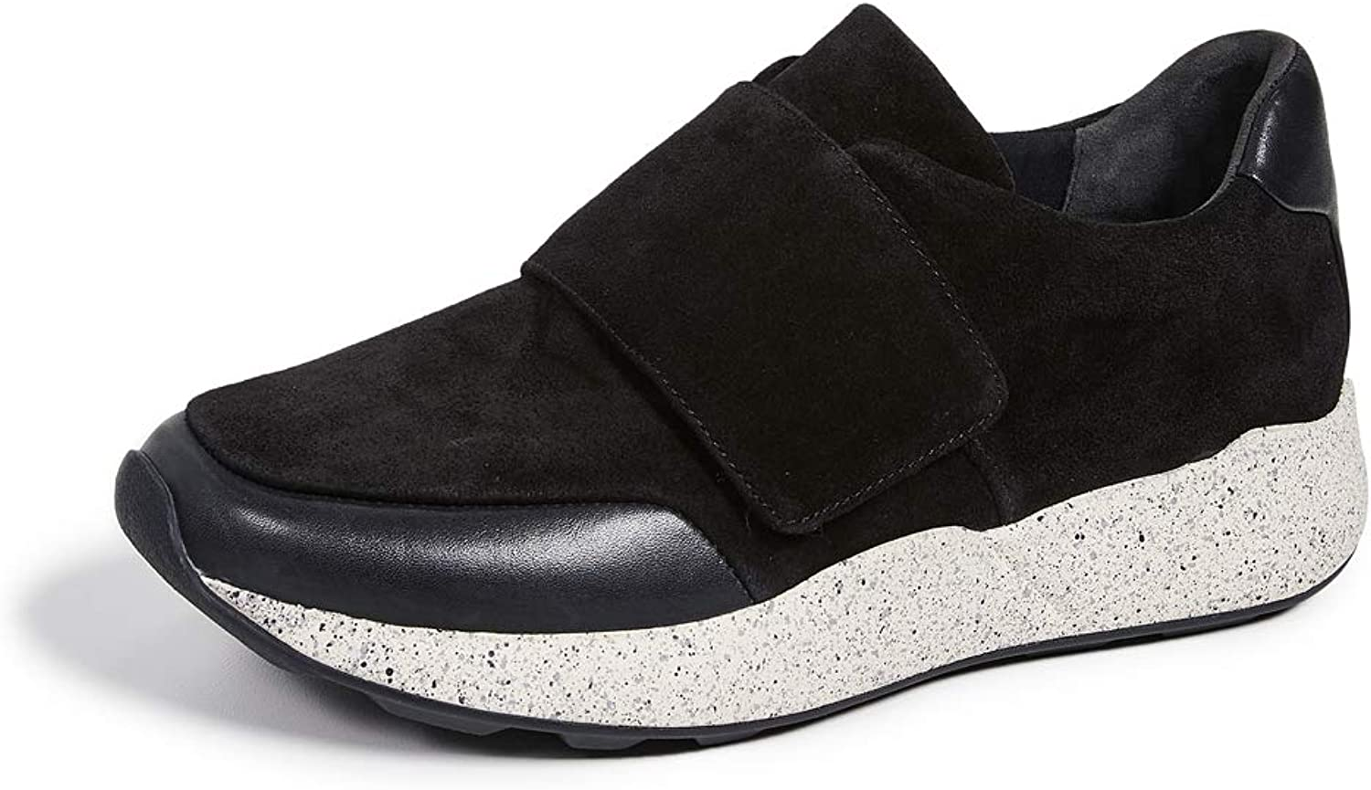 Vince Womens Gage Sneakers