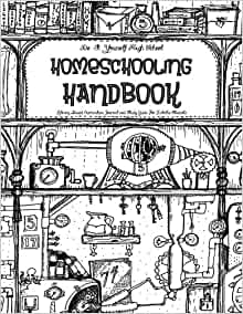 do it yourself homeschooling handbook library based curriculum Minecraft Block ID List do it yourself homeschooling handbook library based curriculum journal and study guide for eclectic high school students sarah janisse brown