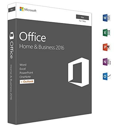 microsoft software download for mac