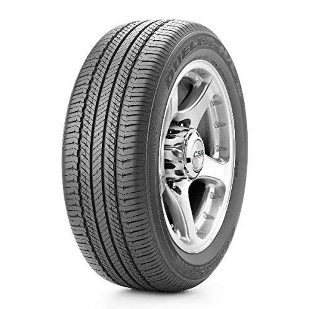 Firestone FR710 All-Season Passenger Tire P225/65R17 100 T