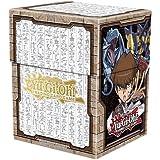 Yugioh - Chibi Card Case, juego de mesa (Konami YG15BOX)