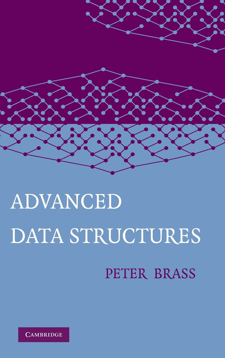 Data balaguruswamy ebook by c structures download and free