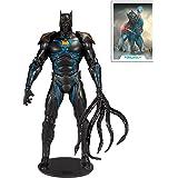 DC McFarlane Multiverse Earth-44 Batman