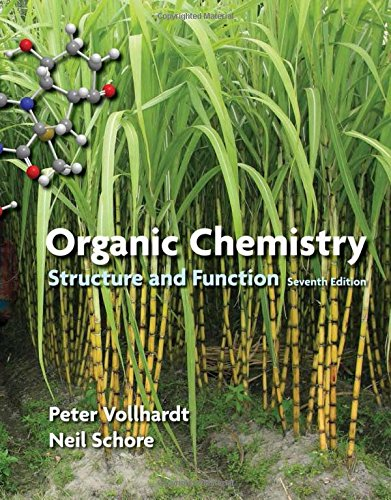 organic-chemistry-structure-and-function