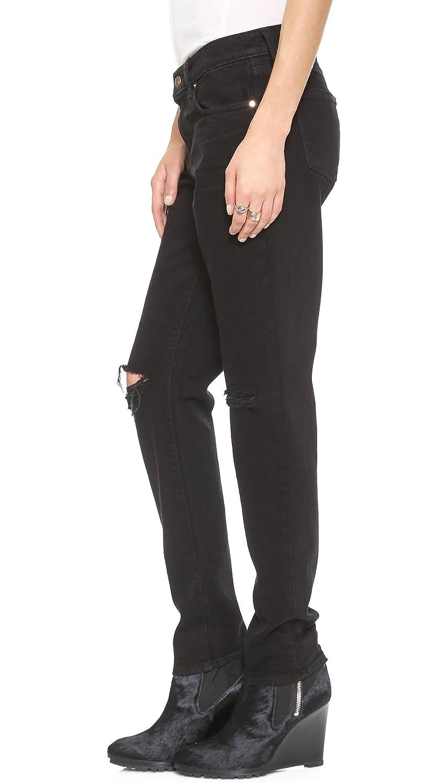 J Brand Women's 9044 Jake Jeans