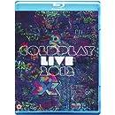 Coldplay: Live 2012 (CD/Blu-Ray)