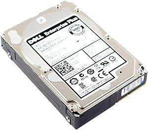 Dell ST9900805SS 6Gbps 1000RPM 900GB SAS Hard Disk Drive 05J9P 005J9P CN-005J9P