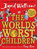 The World?s Worst Children