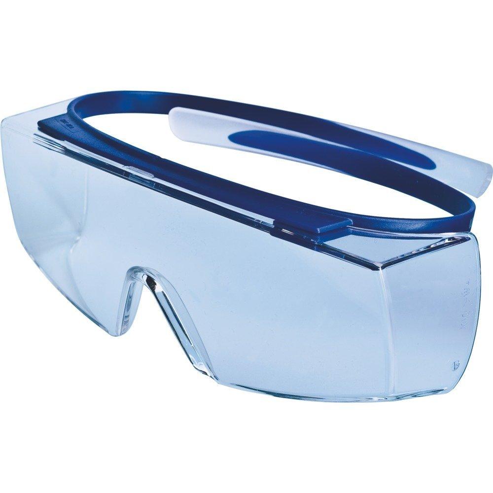 Pferd 86900090 Schutzbrille für Brillenträger SB BT-5