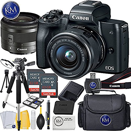 61 lPYSPzML - Black Friday Canon Camera Deals - Best Black Friday Deals Online