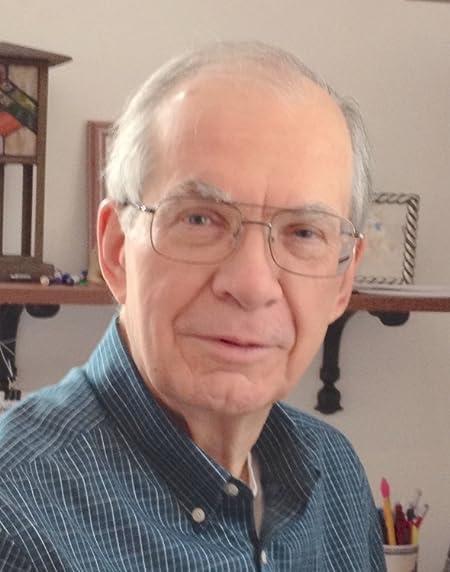 Alan D. Wilcox
