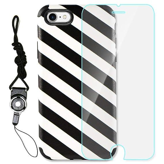 iphone 8 case rope