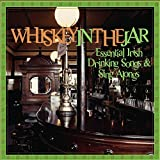 Essential Irish Drinking Sings & Sing Alongs [Importado]