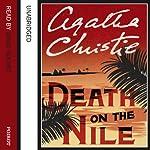 Death on the Nile | Agatha Christie